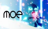 MOE Steam CD Key