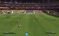 FIFA 14 Chave Origin