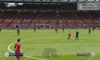 FIFA 15 Xbox One Key