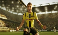 FIFA 18 PRE-ORDER Origin CD Key