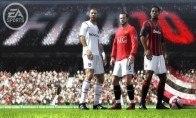 FIFA 10 Origin CD Key