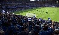 FIFA 15 - Adidas All-Star Team DLC Origin CD Key