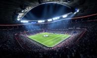 FIFA 19 - 4600 FUT Points US PS4 CD Key