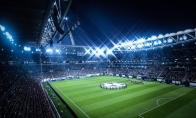 FIFA 19 - 2200 FUT Points US PS4 CD Key