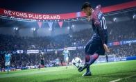 FIFA 19 US PS4 CD Key