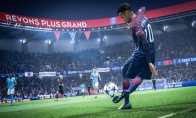 FIFA 19 - 1600 FUT Points UK PS4 CD Key