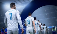 FIFA 19 EN/ARA Language Only PS4 CD Key