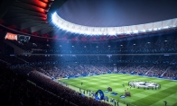 FIFA 19 XBOX One CD Key