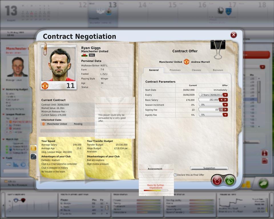 Fifa Manager 09 Origin Cd Key Kinguin Free Steam Keys Every Weekend