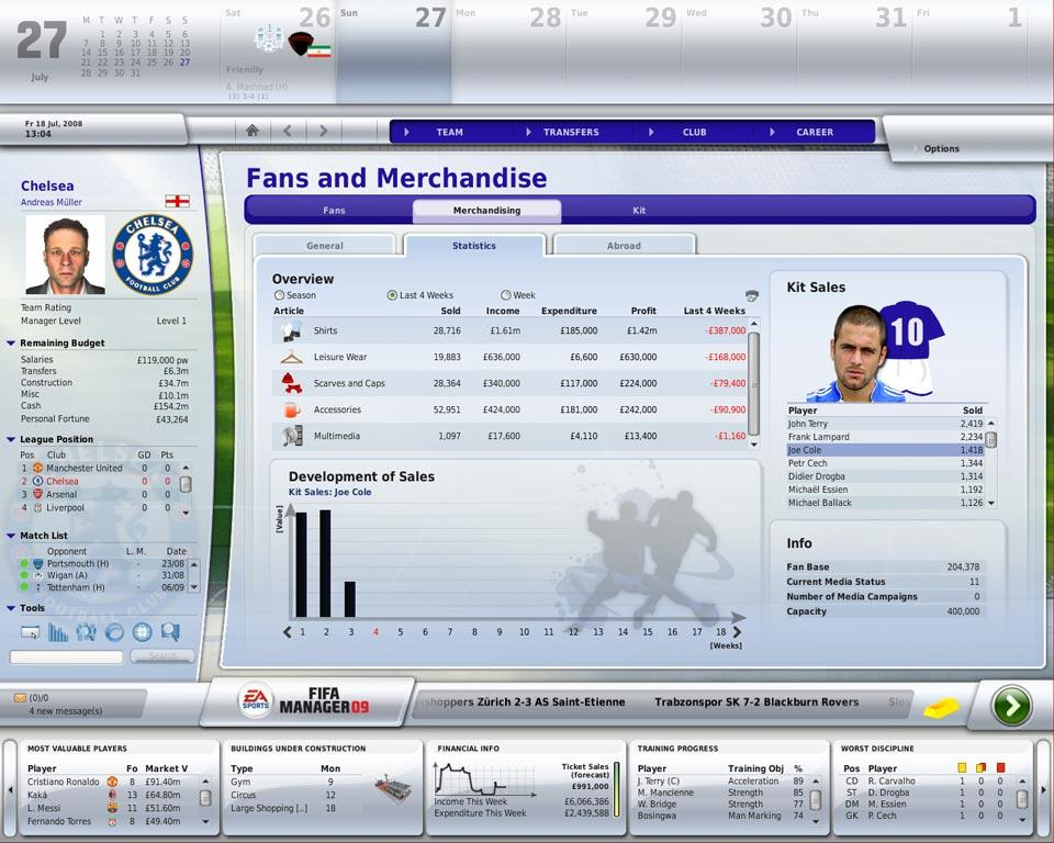 Fifa manager 09 windows 7 what is the registration code for fifa 11