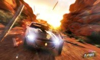 FlatOut 4: Total Insanity Steam CD Key
