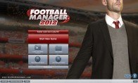 Football Manager 2012 | Steam Key | Kinguin Brasil