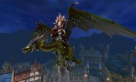 Forsaken World - Galo Rooster Pet EU/NA CD Key