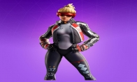 Fortnite - Epic Neo Versa Bundle + 2000 V-Bucks US PS4 CD Key