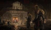 Assassin's Creed Valhalla - Season Pass XBOX One CD Key