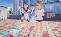 Gal*Gun 2 Steam CD Key