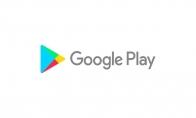 Google Play €25 EU Gift Card