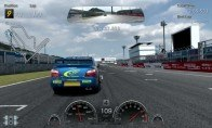 Gran Turismo 6: 1 Million Credits PS3 CD Key