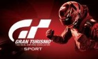 Gran Turismo Sport US PS4 CD Key