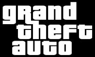 Grand Theft Auto VI PRE-ORDER Rockstar Digital Download CD Key
