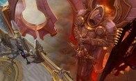 Heroes of the Storm - Mechanospider Mount Battle.net CD Key