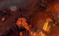Heroes of the Storm - Hero Gul'dan Battle.net CD Key
