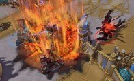Heroes of the Storm - Hero Zagara EU Battle.net CD Key