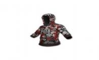PUBG - SEA Champ Training T-Shirt Digital CD Key