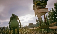 State of Decay 2 Clé XBOX One / Windows 10 CD Key