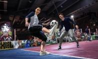 FIFA 20 - Rare Players Pack DLC EU PS4 CD Key