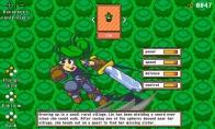 SpiritSphere DX EU Nintendo Switch CD Key