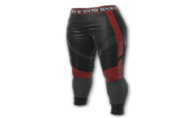 PUBG - PGI Title Leggings Digital CD Key