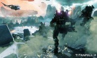 Titanfall 2 Day One Edition Clé Origin