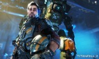 Titanfall 2 - Nitro Scorch Pack DLC PAL Clé PS4