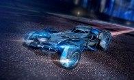 Rocket League - Batman v Superman: Dawn of Justice Car Pack Steam Gift