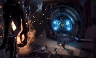 Evolve NA PS4 CD Key