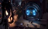 Evolve - Hunting Season 1 US PS4 CD Key