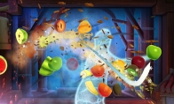 Fruit Ninja Kinect 2 XBOX One CD Key