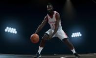 NBA Live 19 The One Edition XBOX One CD Key