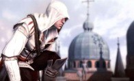 Assassin's Creed: The Ezio Collection US PS4 CD Key