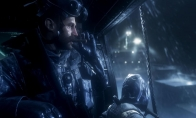 Call of Duty: Modern Warfare Remastered EU Steam Altergift