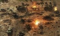 Sudden Strike 4 - European Battlefields Edition EU XBOX One CD Key