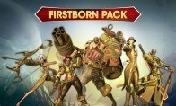 Battleborn - Firstborn Pack DLC Steam CD Key