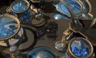 Starcraft 2 US Wings of Liberty Battle.net (PC/MAC)
