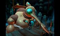 Jak and Daxter Bundle US PS4 CD Key