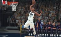 NBA 2K19 PRE-ORDER EU Steam CD Key