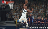 NBA 2K19 - Preorder Bonus EU DLC Steam CD Key