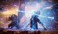 Destiny 2 - Expansion Pass DLC US Battle.net CD Key