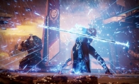 Destiny 2 LATAM Battle.net CD Key