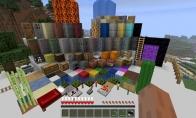 Minecraft + Explorers Pack XBOX One CD Key